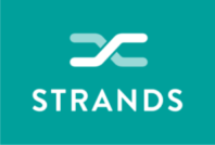 Stands Logo