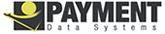Payment Data Logo
