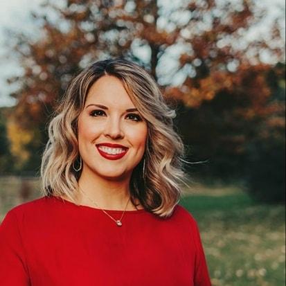 Holly Mueller